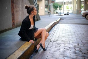 everyday-shoes-for-women_3-300x201