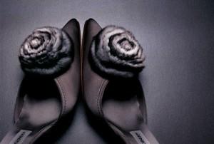 high-heels-fur-615