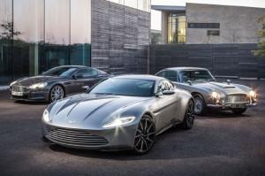 james-bond-cars-lead