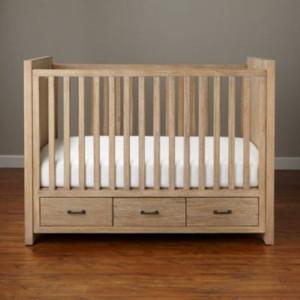 keepsake-crib-whitewash