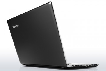 lenovo-laptop-z51-back-side-12