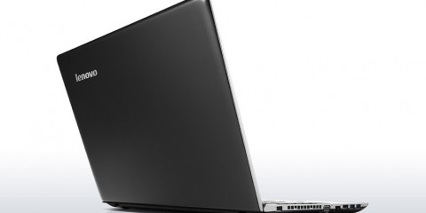 lenovo-laptop-z51-back-side-12