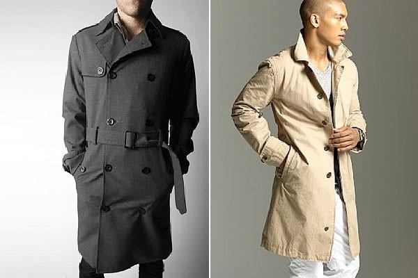 trench-coats-2