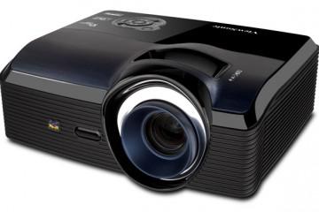 viewsonic_pro_9000_laser_hybrid_led_projector_2