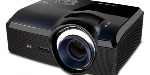viewsonic_pro_9000_laser_hybrid_led_projector_2
