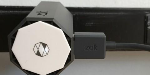 zolt-pluggedin