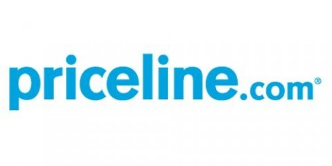 51492-priceline.com-box