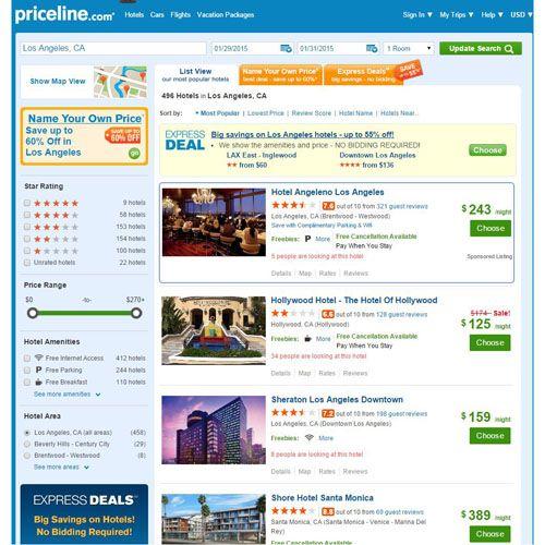 51492-priceline.com16