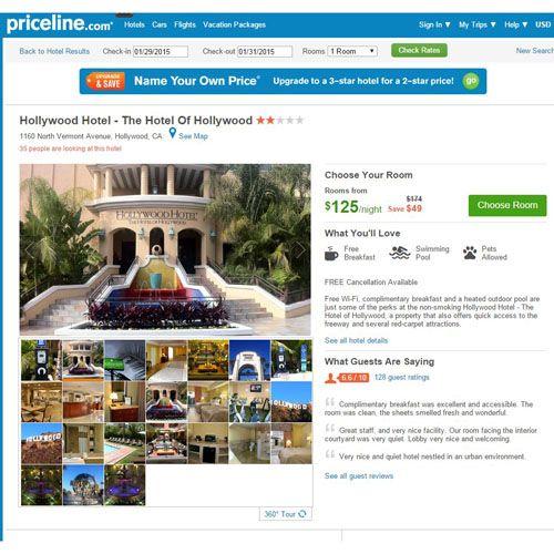 51492-priceline.com9
