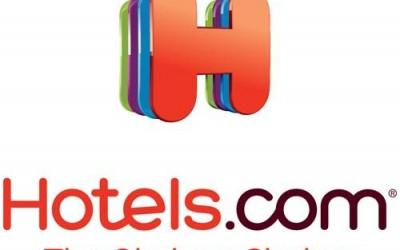 51494-hotels.com-box