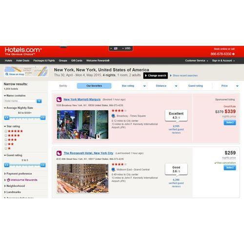 51494-hotels.com18