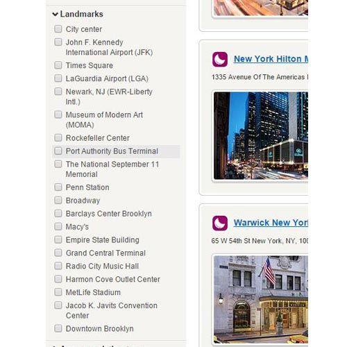 51494-hotels.com20