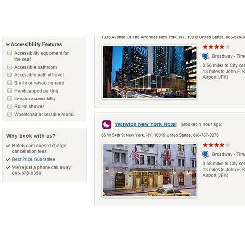 51494-hotels.com2