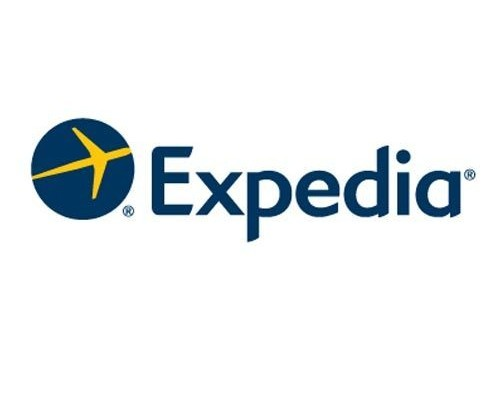 51496-expedia-box-500x400