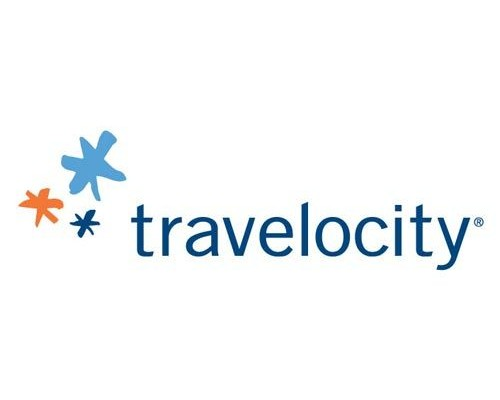 51497-travelocity-box