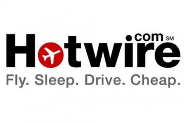 51499-hotwire-box