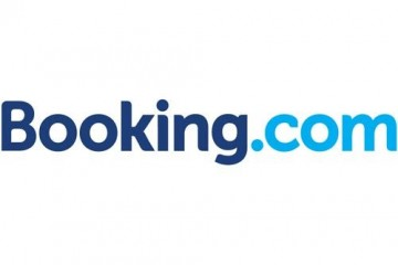 62650-booking.com-box