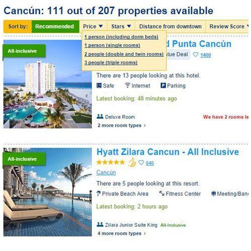 62650-booking.com11