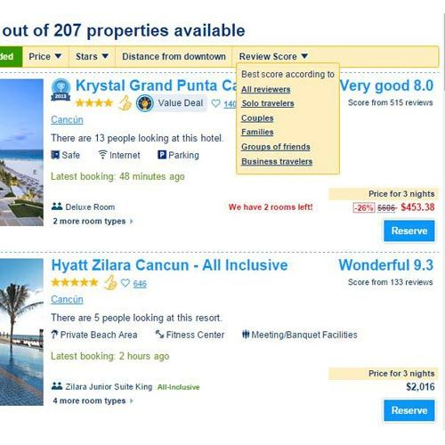 62650-booking.com14