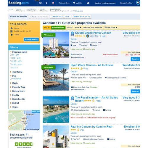 62650-booking.com15