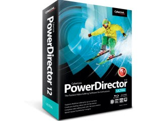 399573-cyberlink-powerdirector-12