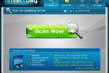 drivereasy-1-1