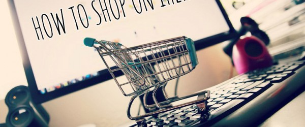 how-to-shop-on-iherb