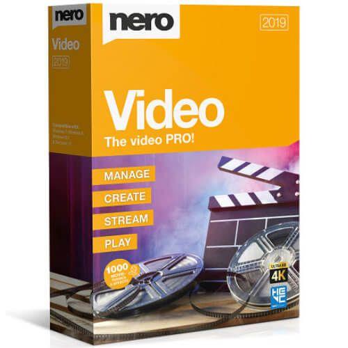Nero-970-80