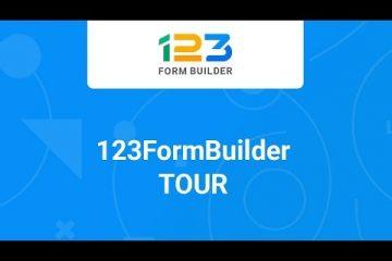 123-form-builder