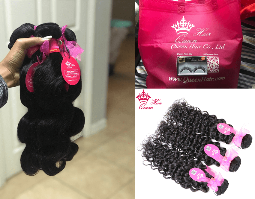 aliexpress-hair-queenhair_packing