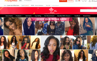 queen_hair_official_store