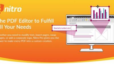 Nirot-PDF-a