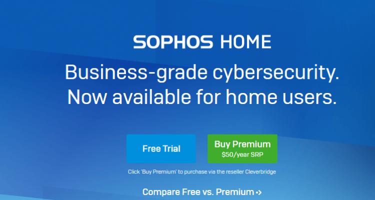 Sophos_Home_Premium