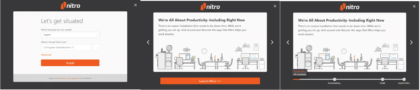 get_start_of_nitro