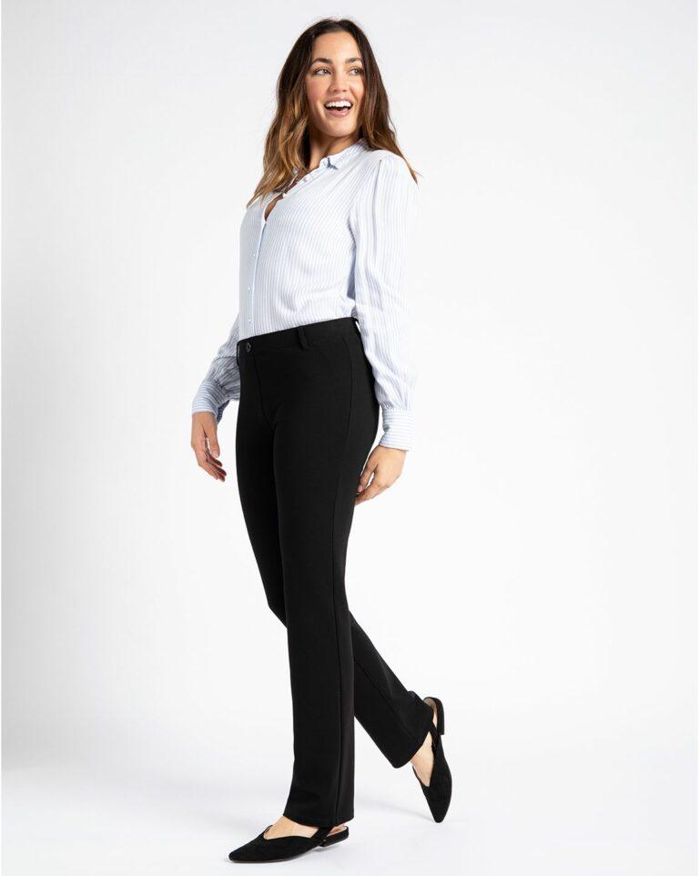 Shop Straight Leg Pants